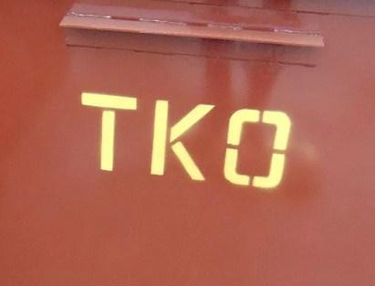 Обращение с ТКО: что это такое в квитанции и как оплатить